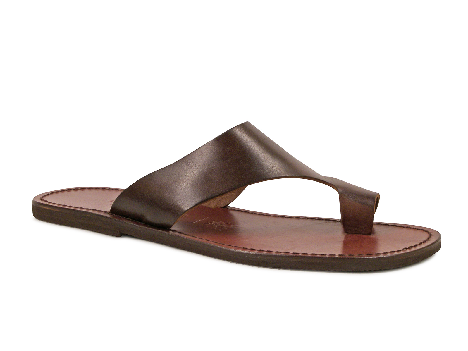 Mens Fashion Sandals