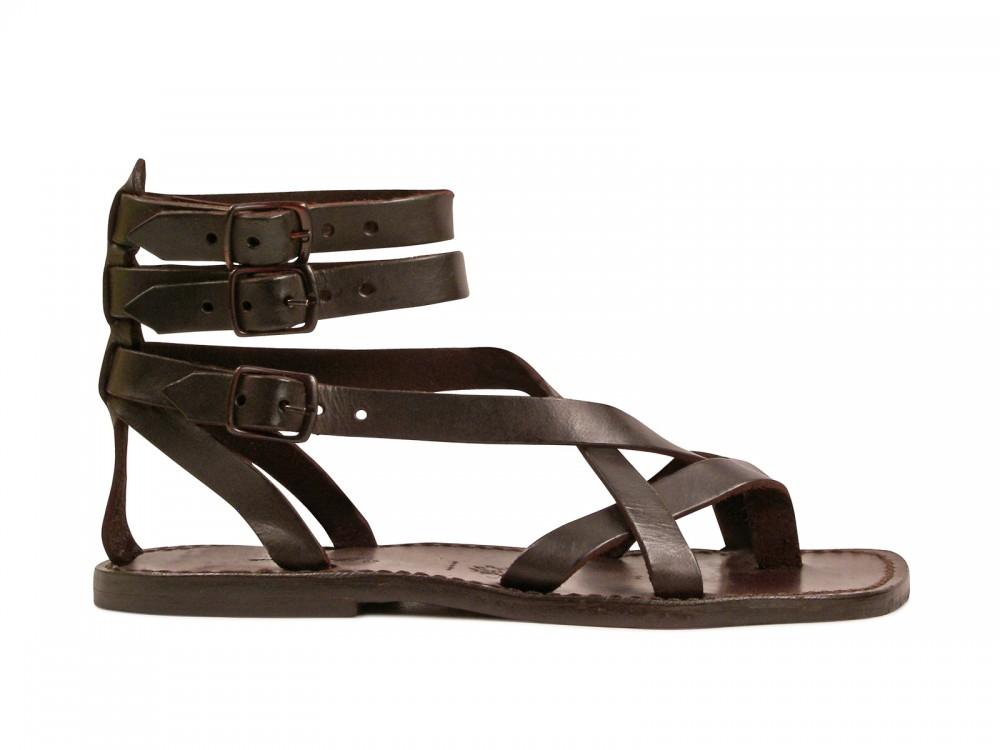 Mens Gladiator Sandals 109