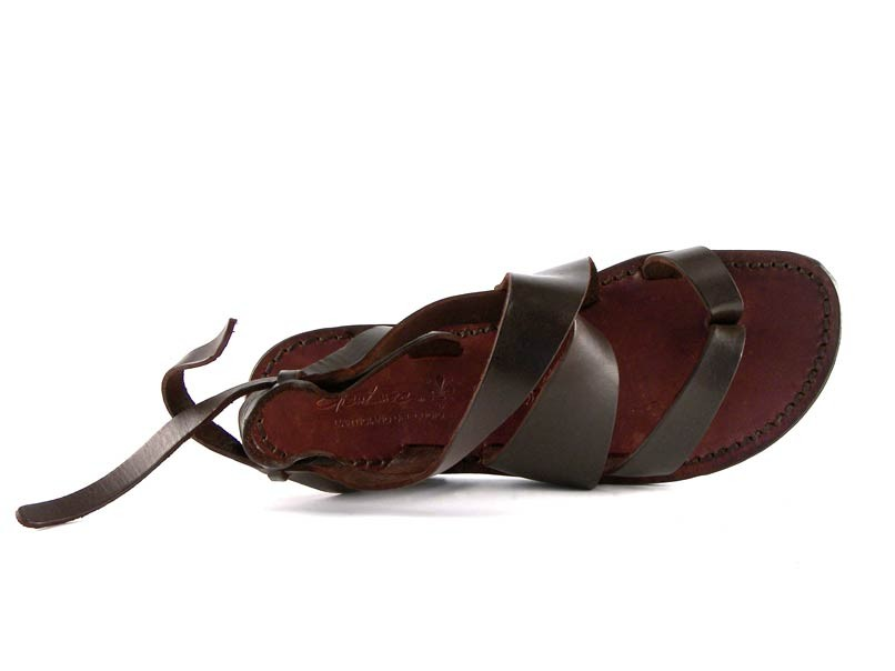 Luxury Womens Handmade Leather Shoes From Thailand  Thai Leather Handmade
