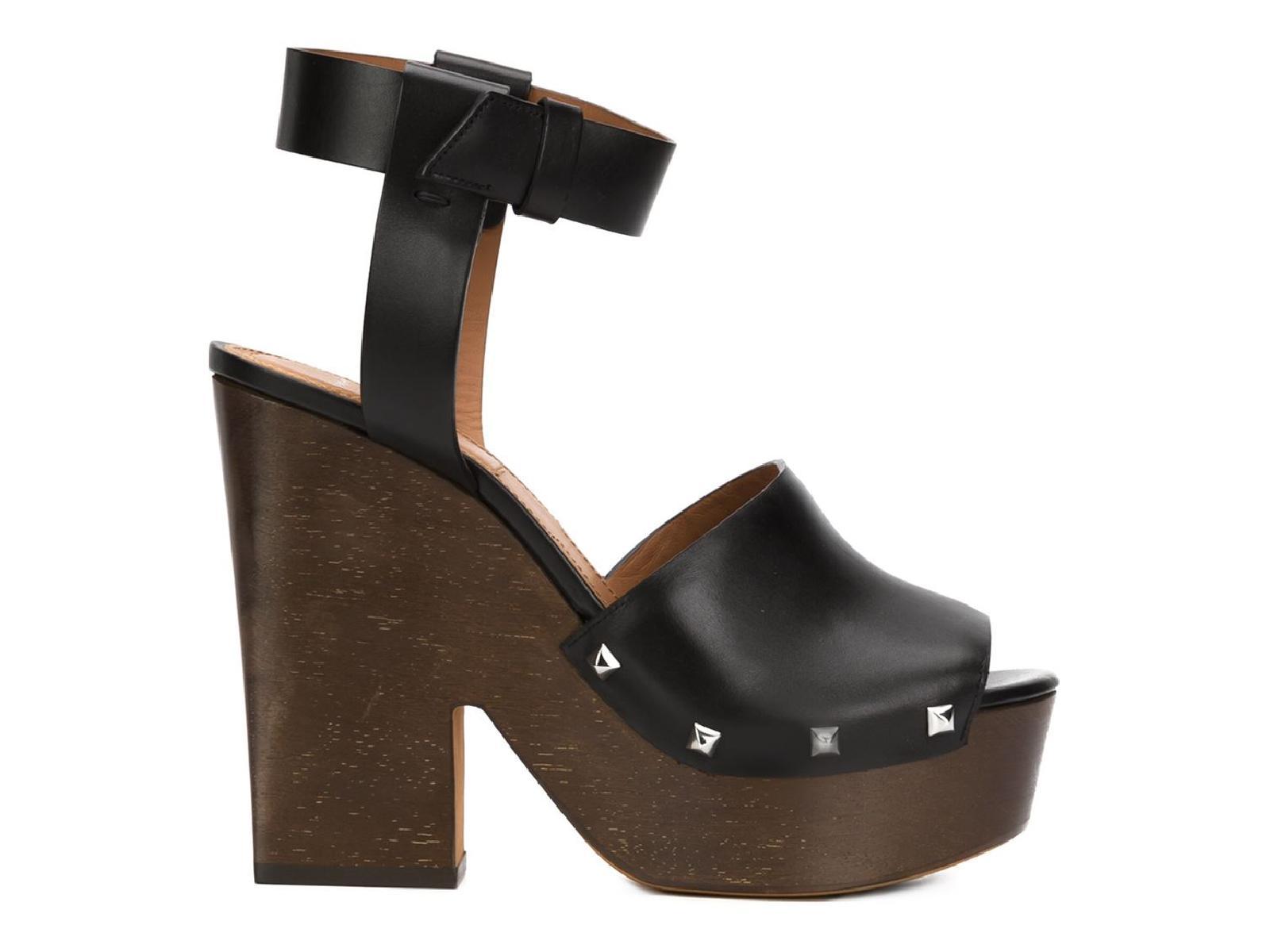 Artigiano Shoe Size Guide