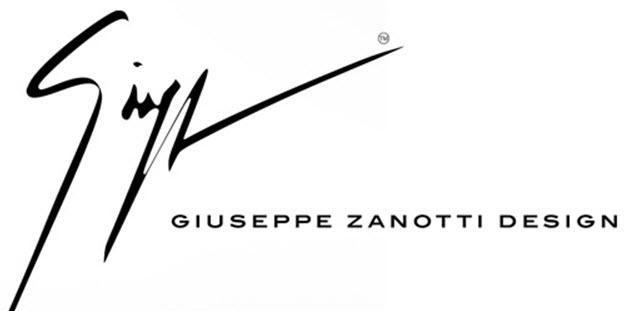 Boutique Hackett, Burberry, Versace, Zanotti pas cher  Liger